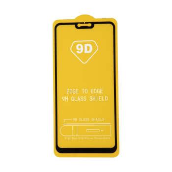 محافظ صفحه نمایش مدل 9AR2011D-1 مناسب برای گوشی موبایل شیائومی Mi 8 Lite / Mi 8X