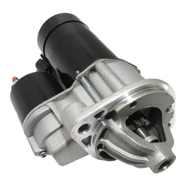 استارت مدل B11-3708110BA  مناسب برای ام وی ام 530 و X33