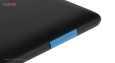 تبلت لنوو مدل Tab E7 TB-7104F ظرفیت 8 گیگابایت thumb 7