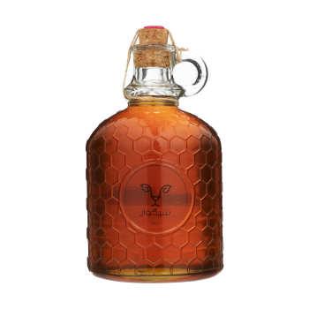 عسل شیگوار - 1.5 کیلوگرم