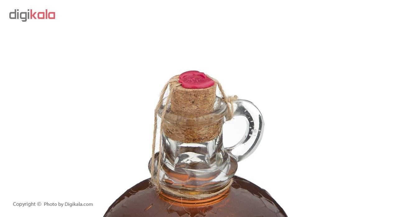 عسل شیگوار - 1.5 کیلوگرم main 1 2