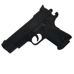 تفنگ بازی طرح کلت کد 0083