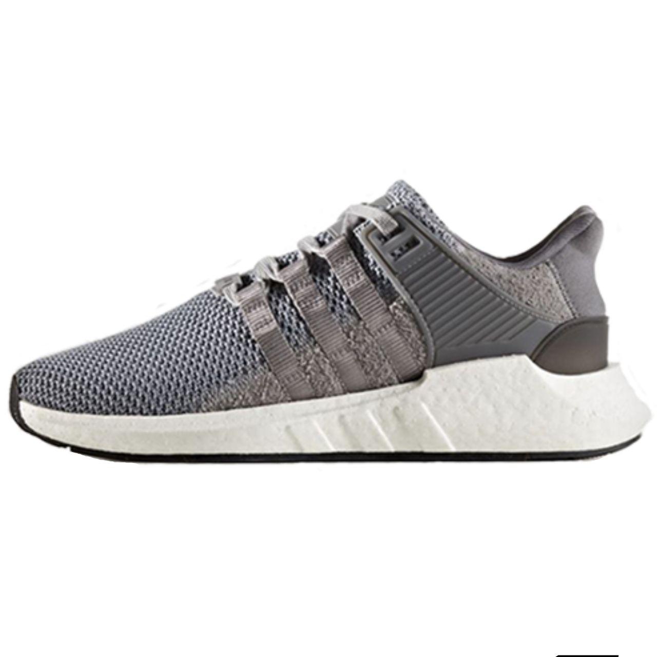 قیمت کفش مخصوص دویدن مردانه آدیداس مدل Adidas EQT Support 93/17 Shoes BY9511