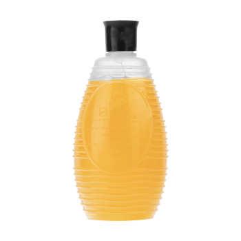 شامپو مو کیجا مدل Yellow مقدار 200 گرم