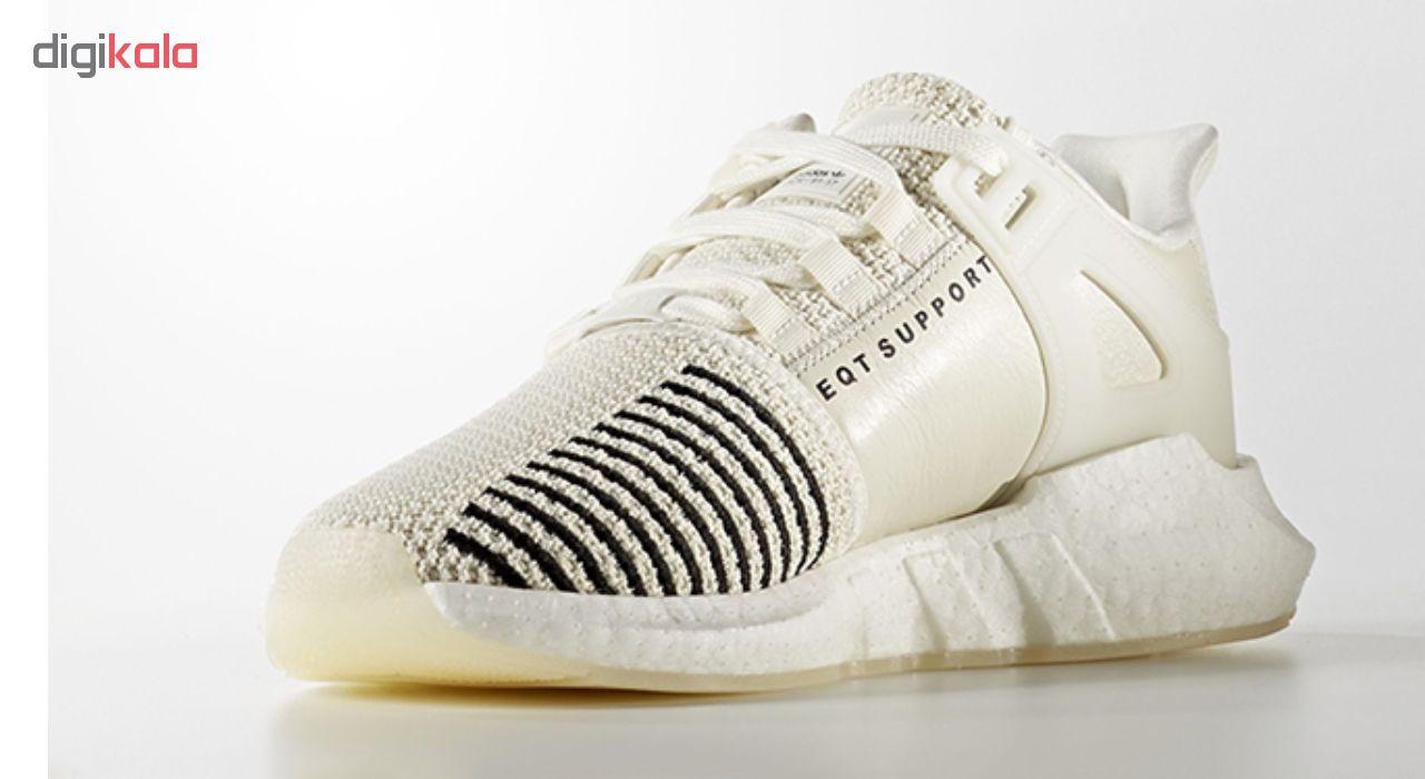 کفش مخصوص دویدن مردانه آدیداس مدل ADIDAS EQT SUPPORT 93/17 BZ0586