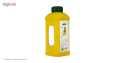 شربت آناناس شادلی مقدار 1800 گرم thumb 4