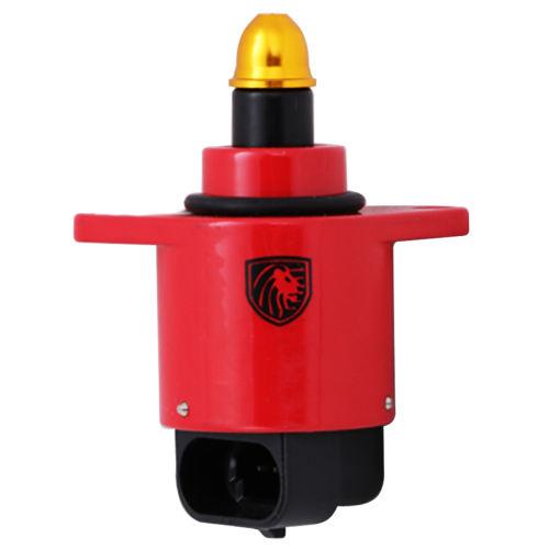 استپر موتور خودرو کد ۰۰۷ مناسب برای پژو 405 و سمند