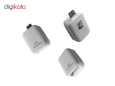مجموعه لوازم جانبی موبایل مدل SAM - S6 main 1 2