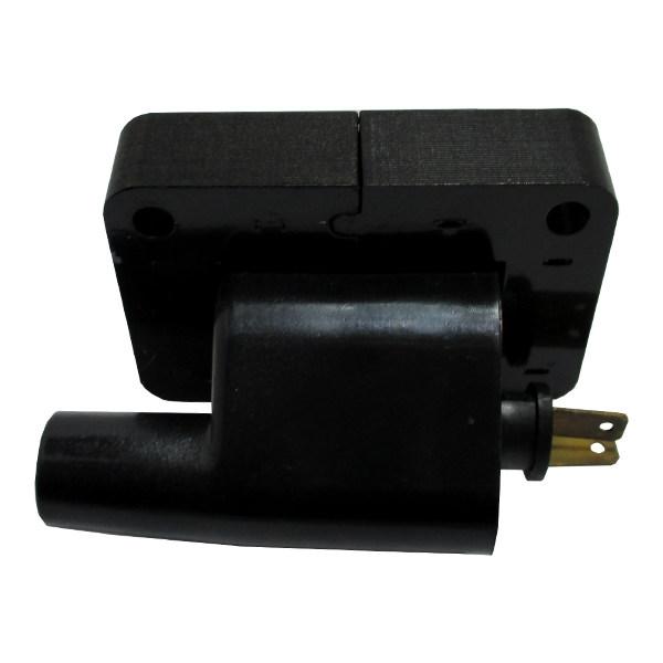کوئل مدل S11-3705100 مناسب برای ام وی ام 110