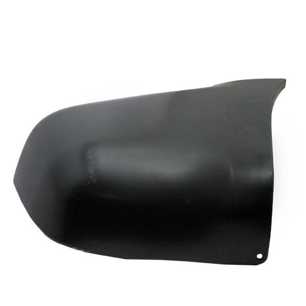 گوشه سپر عقب راست مدل T11-2804312 مناسب برای ام وی ام X33