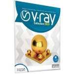 مجموعه نرم افزاری V.Ray 2019 نشر نوین پندار thumb