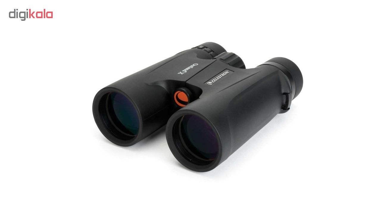 دوربین دوچشمی سلسترون مدل Outland X 10×42