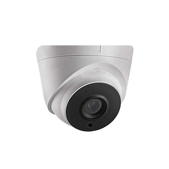 دوربین مداربسته آنالوگ مدل SX-D2MP