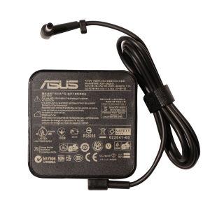 شارژر لپ تاپ 19 ولت 4.74 آمپر ایسوس مدل ADP-0000 B