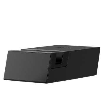 پایه شارژر سونی مدل DK60 مناسب برای گوشی موبایل سونی Xperia XZ