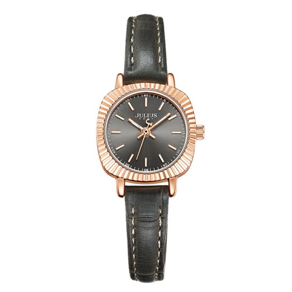 ساعت مچی عقربه ای زنانه جولیوس مدل JA-1056D 3