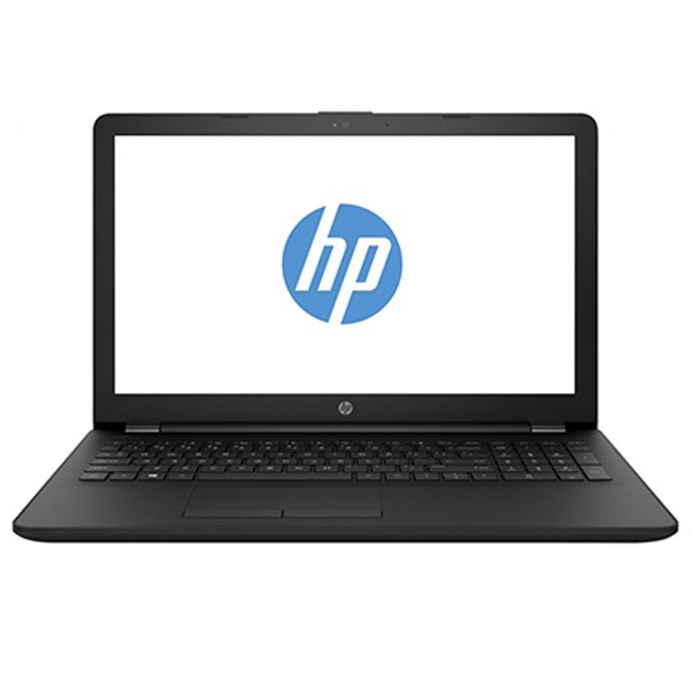 لپ تاپ 15 اینچی اچ پی مدل 15-bs151nia
