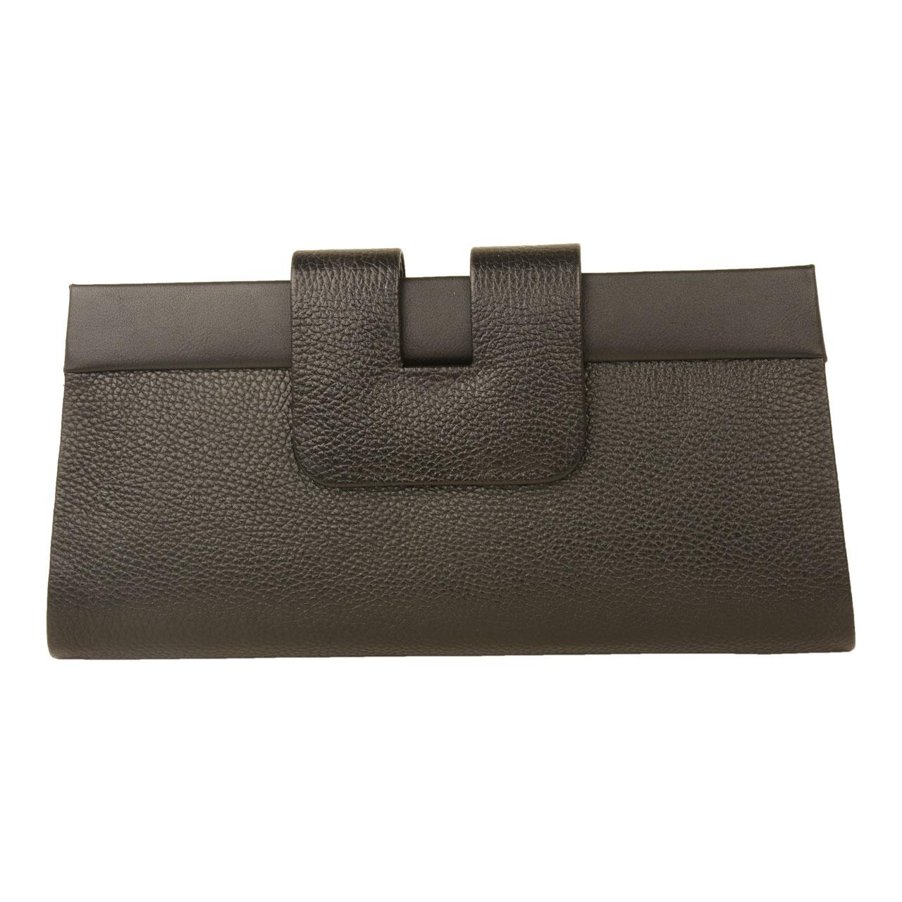 کیف دستی زنانه پارینه مدل PlV126-1542