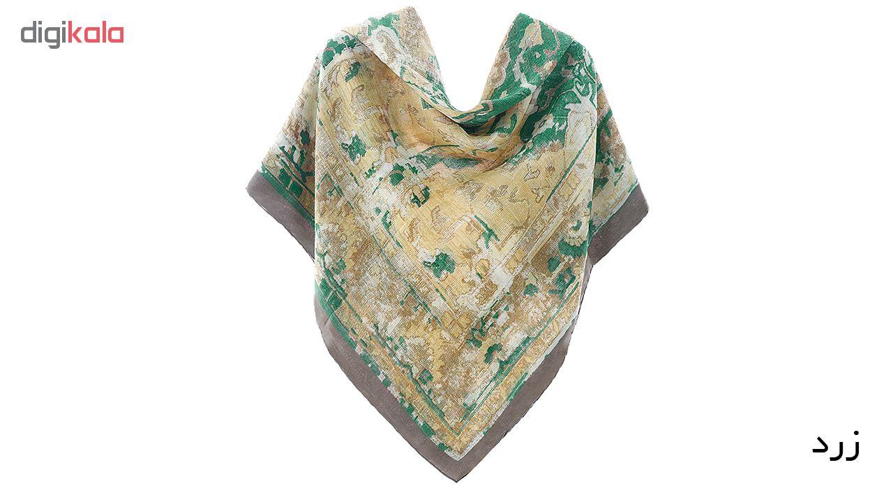 روسری زنانه کد tp-4243-48