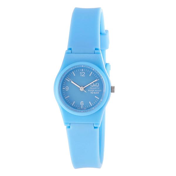 خرید ساعت مچی عقربه ای کیو اند کیو مدل VP47J014Y