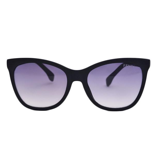 عینک آفتابی زنانه مدل FF0200