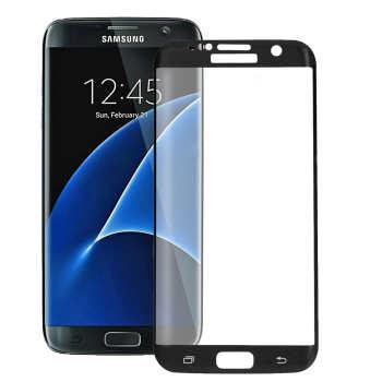 محافظ صفحه نمایش مدل F002 مناسب برای گوشی موبایل سامسونگ Galaxy S7