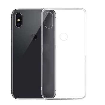 کاور مدل g-10 مناسب برای گوشی موبایل شیائومی Redmi note 6 pro