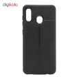 کاور مدل bh2 مناسب برای گوشی موبایل سامسونگ Galaxy A30 thumb 3