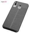 کاور مدل bh2 مناسب برای گوشی موبایل سامسونگ Galaxy A30 thumb 4