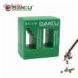 مغناطیس و غیر مغناطیس کننده ابزار باکو مدل BK-210 thumb 3