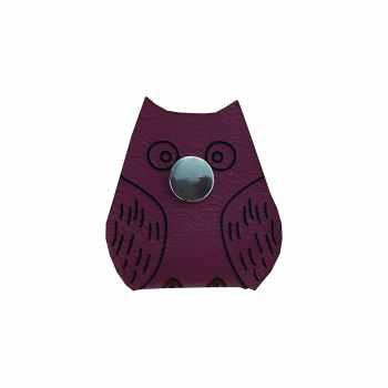 بست کابل هندزفری مدل owl-00