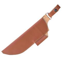 کیف کمری چاقو مدل Ontario