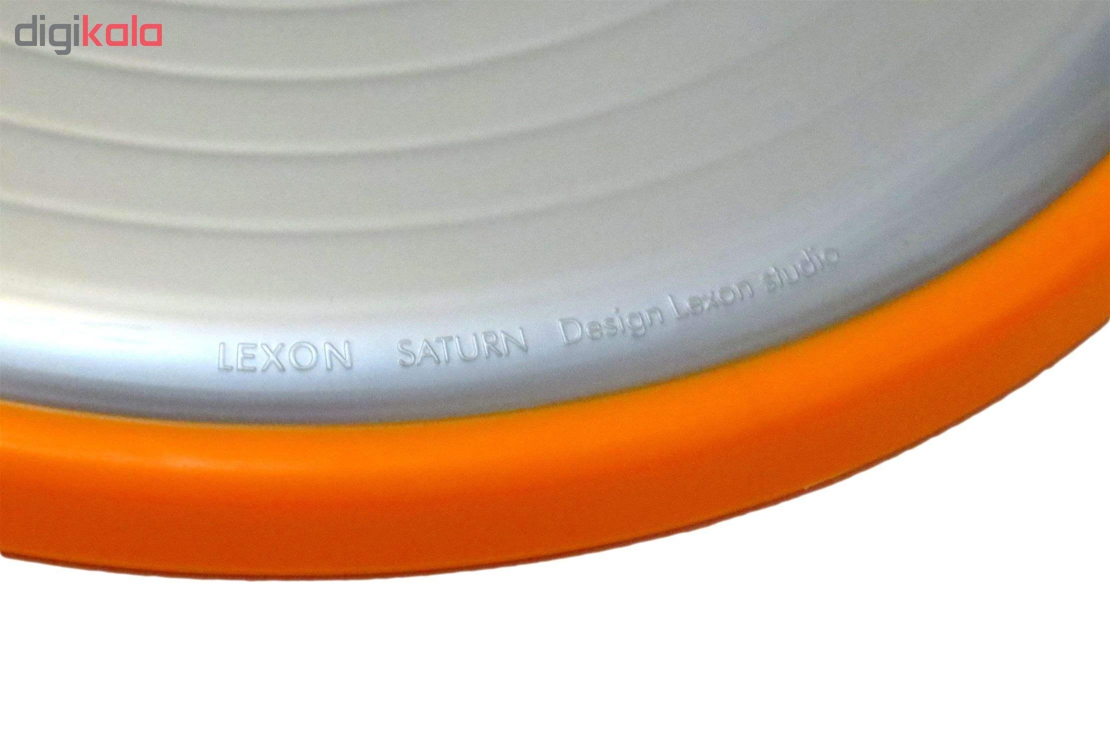 فریزبی لکسون مدل LV 21 main 1 1