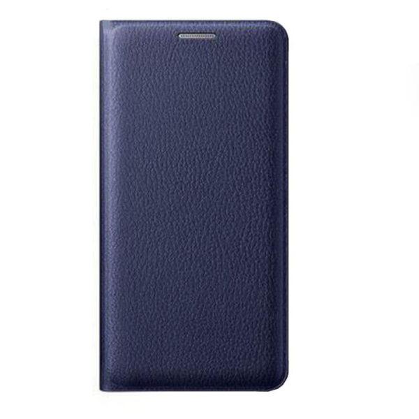 کیف کلاسوری ام تی چهار مدل Book مناسب برای گوشی موبایل سامسونگ Galaxy A3 2017/A 320