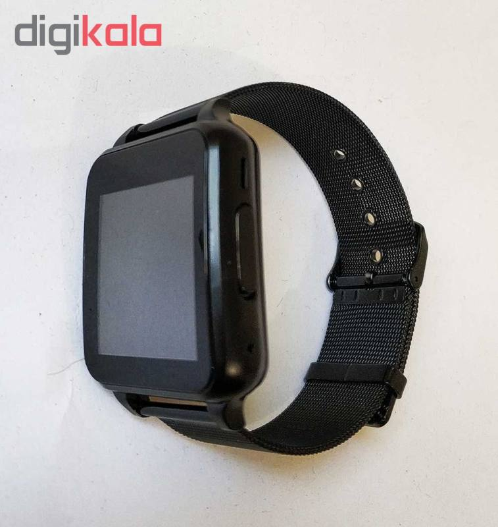 ساعت هوشمند مدل X7 به همراه شارژر