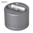 پایه شارژر کوتتسی مدل cs7202-ts مناسب برای اپل ایرپاد thumb 1