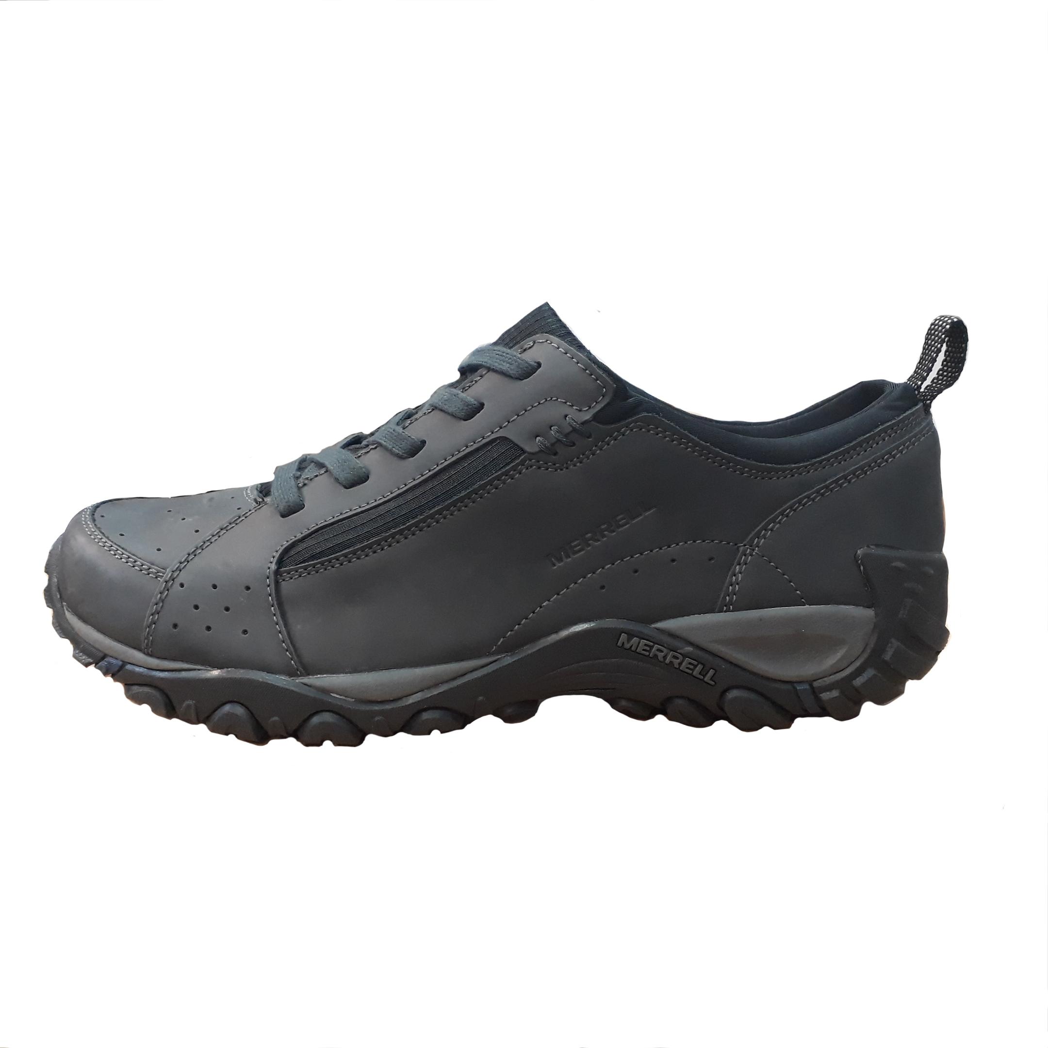 قیمت کفش مخصوص کوهنوردی مردانه مرل مدل M 2