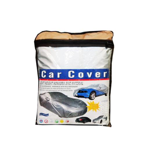 روکش خودرو مدل SL01 مناسب برای پژو و سمند و پرشیا