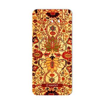 برچسب پوششی ماهوت مدل Iran-Carpet مناسب برای گوشی موبایل سامسونگ J4 Plus