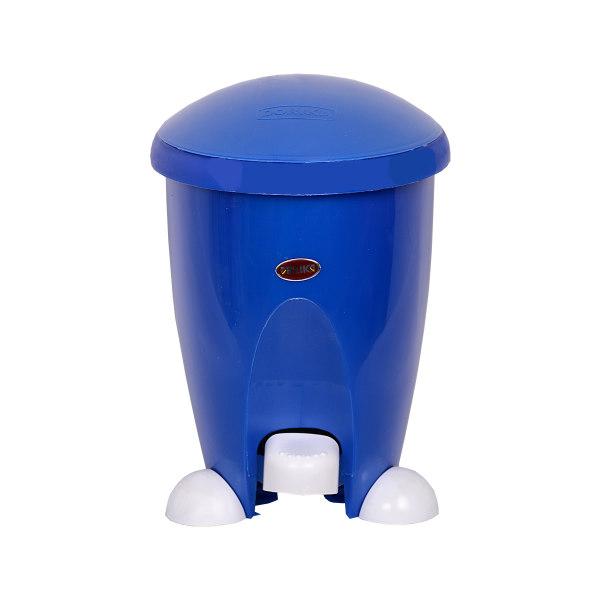 سطل زباله دوریکا مدل اقاقیا کد 20301