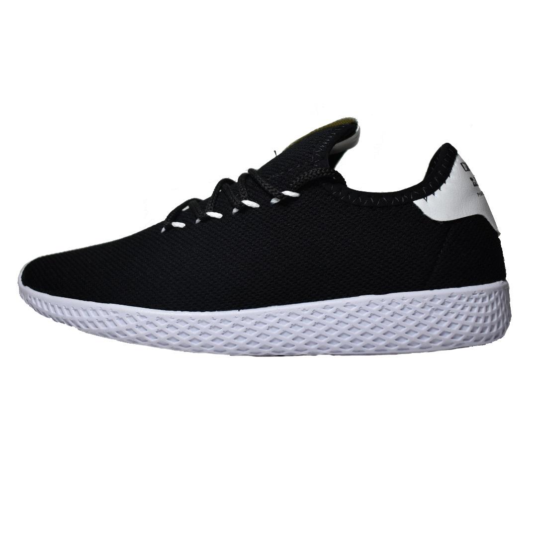 قیمت کفش مخصوص پیاده روی مردانه کد 474