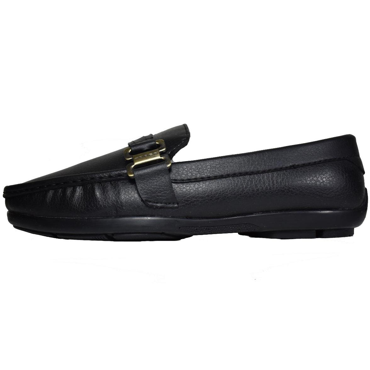 کفش مردانه مدل استار کد 16