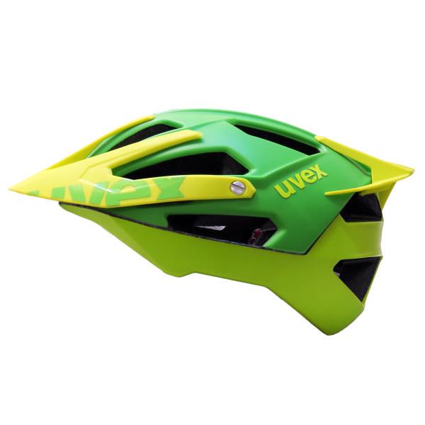 کلاه ایمنی یووکس مدل Quarto pro 2000