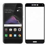 محافظ صفحه نمایش مدل F002 مناسب برای گوشی موبایل آنر 8 Lite