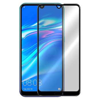 محافظ صفحه نمایش مدل F002 مناسب برای گوشی موبایل هوآوی Y7 Pro 2019