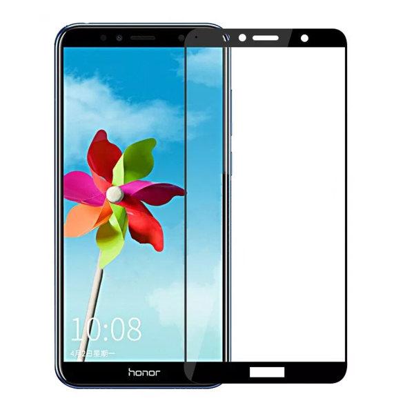 محافظ صفحه نمایش مدل F002 مناسب برای گوشی موبایل هوآوی Honor 7c