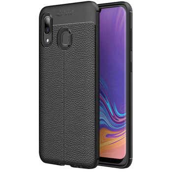 کاور مدل ch31 مناسب برای گوشی موبایل سامسونگ Galaxy A40 thumb