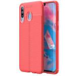 کاور مدل ch31 مناسب برای گوشی موبایل سامسونگ Galaxy M30