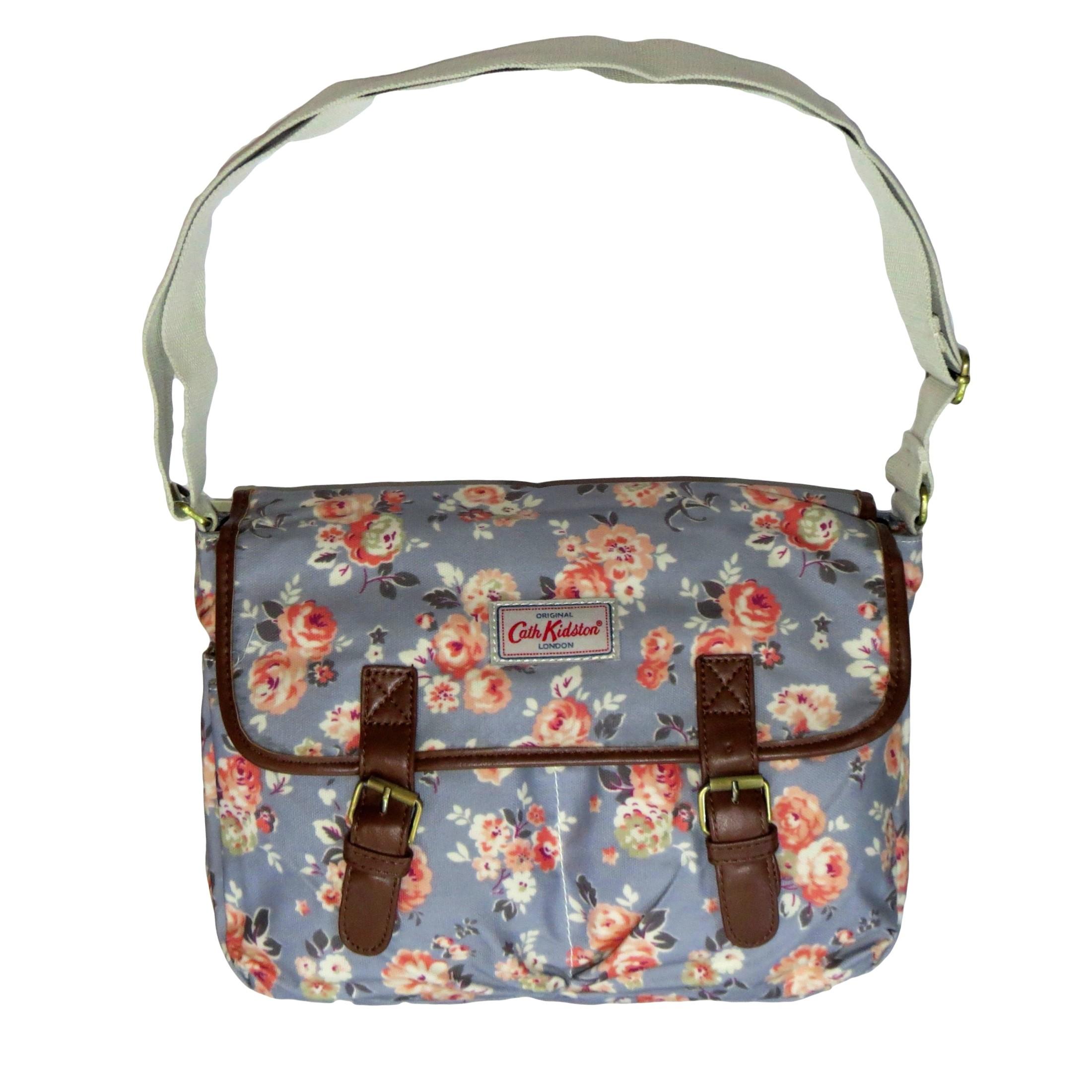 کیف دوشی زنانه کت کیتسون مدل 3_2809