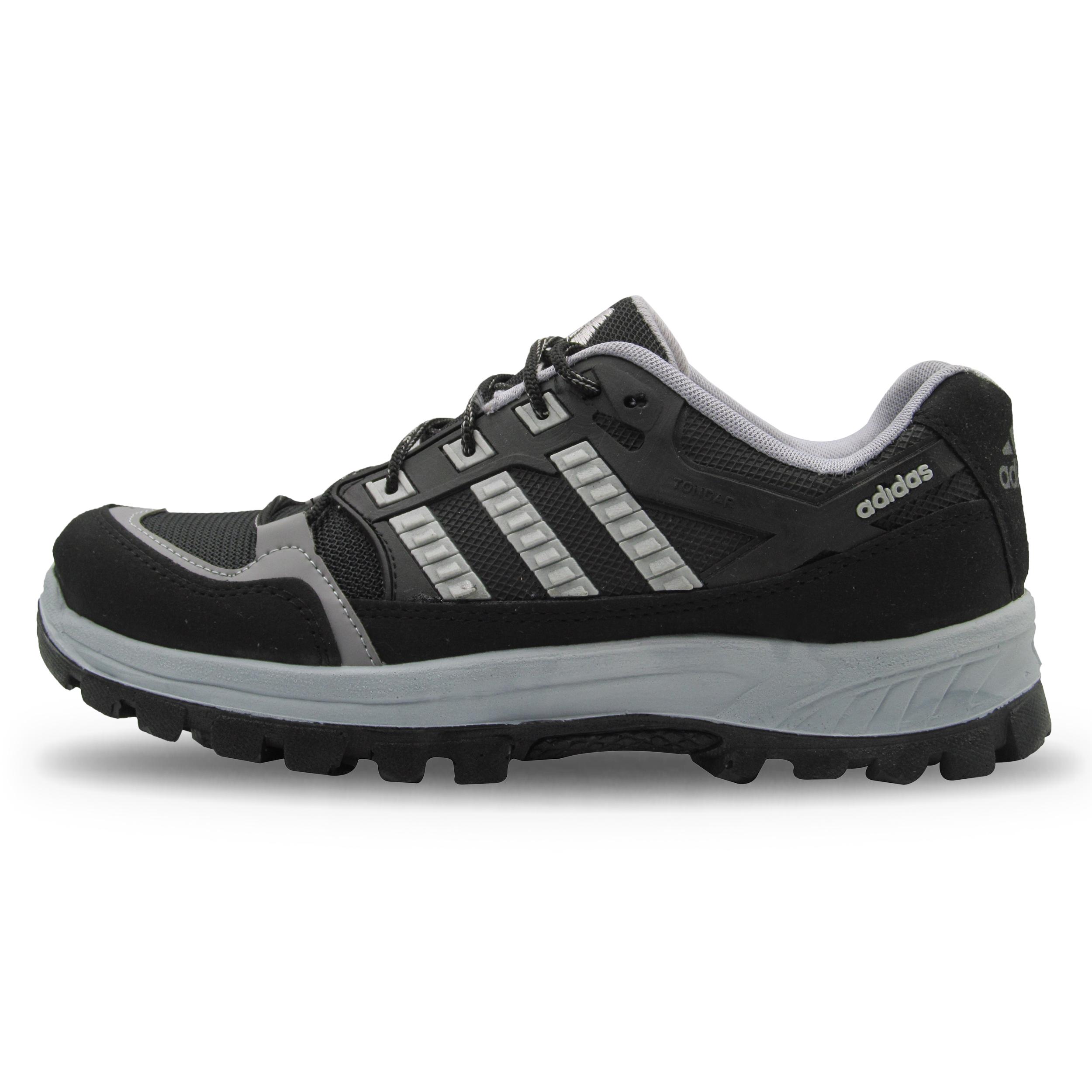 قیمت کفش مخصوص تمرین  مردانه مدل TON 1297